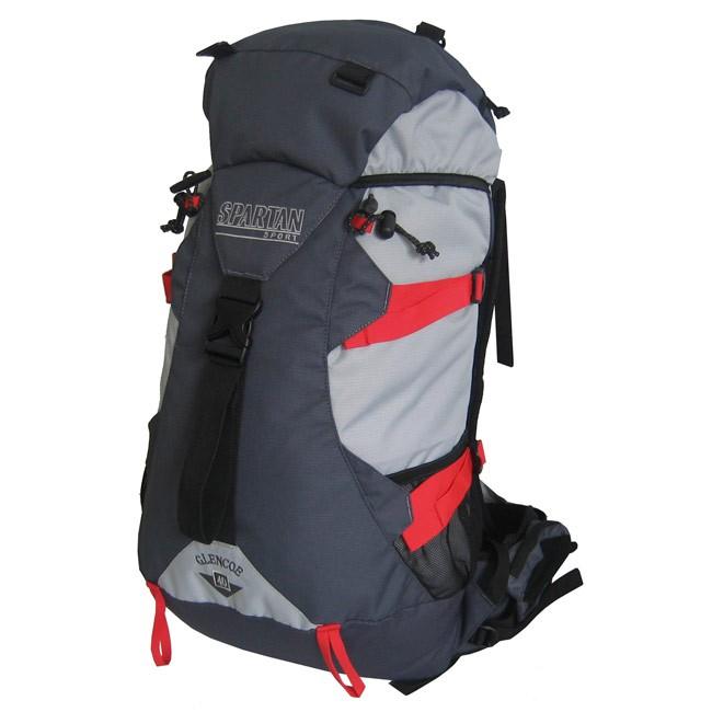 Batoh - GLENCOE 40L