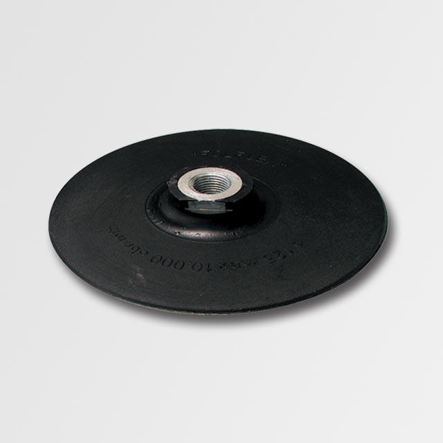 Nosič br.výseků- úhlová bruska  _ 150 mm