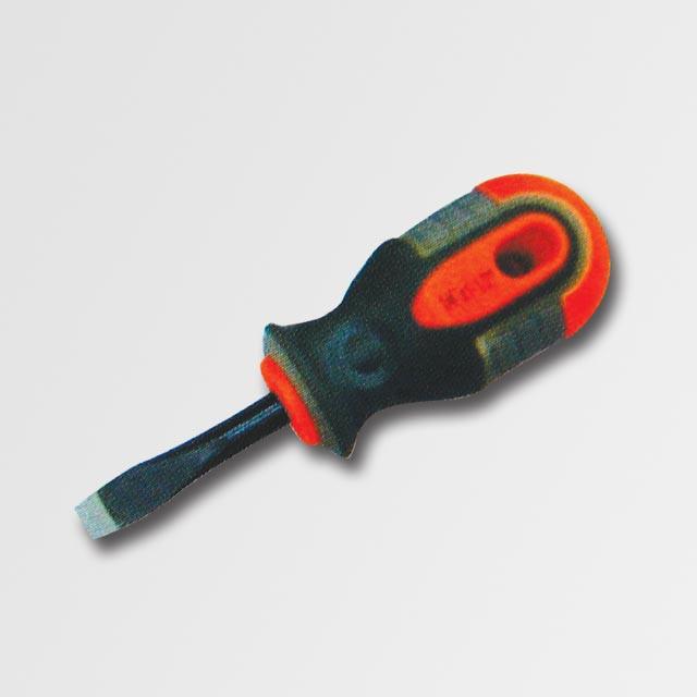 šroubovák PL6x38mm