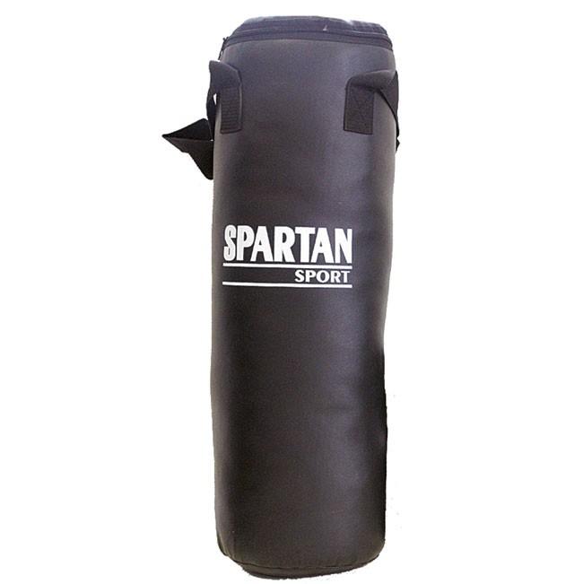 Boxovací / Boxerský pytel plněný 5 kg