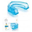 Chránič zubů