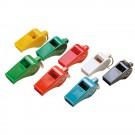 Plastová píšťalka THUNDERER 660