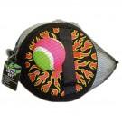 Pěnový míč a létající disk