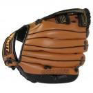 """Baseballová rukavice 10"""" = 25 cm JUNIOR - BRETT"""