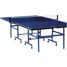 Stůl na stolní tenis JOOLA TRANSPORT