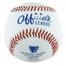 Softballový míček