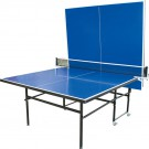 Stůl na stolní tenis od ORIG.CZ Outdoor - ping pong