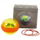 Stimulátor - ROLLER BALL - Powerball