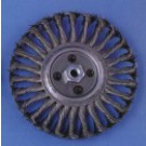 1261468  Obvodový copánkový _150,M14,drát 0,40-na ocel