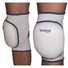 Volejbalové chrániče na kolena