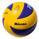 Volejbalový míč MIKASA vel. 5