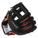 Baseballová rukavice 27,5 cm / pravá ruka /