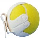 Držák / Clip na tenisový míček
