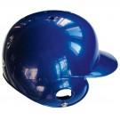 Baseballová / Pálkařská ochranná helma