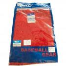 Baseballový ochranný dres