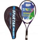 Dětská tenisová raketa + obal