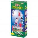Dětský síťový set  / tenis, volejbal, badminton /