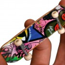 Mini skateboard FINGERBOARD