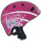 Dětská sportovní helma / přilba