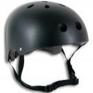 Sportovní helma / přilba BASIC