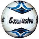 Fotbalový míč EXCLUSIVE vel. 5