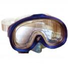 Brýle na potápění CRISTAL JUNIOR