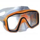 Brýle na potápění KARISMA