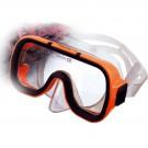 Brýle na potápění CRISTAL THAHITI JUNIOR