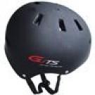 Sportovní helma / přilba SKATER