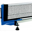 Síťka na stolní tenis OUTDOOR
