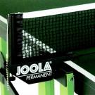 Síťka na stolní tenis PERMANENT