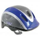 Sportovní cyklistická helma / přilba EASY BIKER