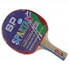 Pingpongová pálka na stolní tenis TURBO