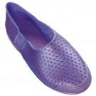 Boty do vody plastové