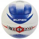 Beach volejbalový míč HAWAI vel. 5
