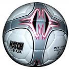 Fotbalový míč DE LUXE vel. 5