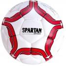 Fotbalový míč CLUB vel. 3   průměr 60 cm