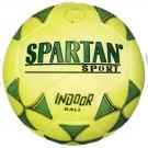 Fotbalový míč INDOOR do haly vel. 4 - 5