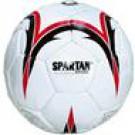 Fotbalový míč RIO vel. 5