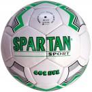 Fotbalový míč CORNER vel. 5