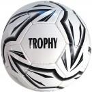 Fotbalový míč  TROPHY vel. 4  průměr 65 cm