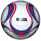 Fotbalový míč BRAZIL vel. 5