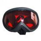 Lyžařské / Snowboardové brýle SPEED