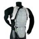 Chránič páteře / Páteřák s vestou na snowboard / lyže vel. S - XL