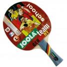 Pingpongová pálka na stolní tenis JOOLA TEAM GERMANY School