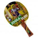 Pingpongová pálka na stolní tenis JOOLA TEAM GERMANY Master