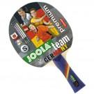 Pingpongová pálka na stolní tenis JOOLA TEAM GERMANY Premium