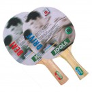 Pingpongová pálka na stolní tenis JOOLA BEAT