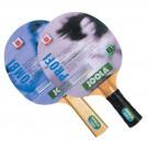 Pingpongová pálka na stolní tenis COMBI