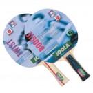 Pingpongová pálka na stolní tenis TWIST